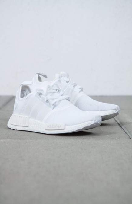 Sport Girl Shoes Adidas Originals 21