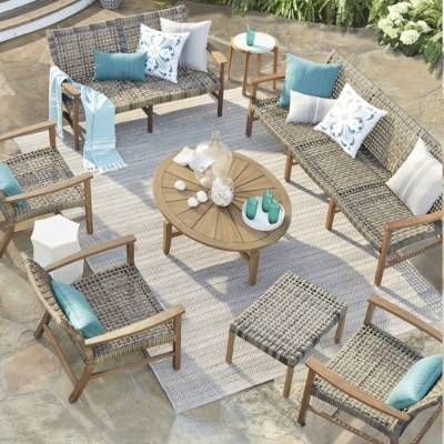 Outdoor Furniture Patio, Frontgate Patio Furniture Covers