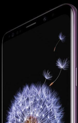 How to fix low call volume on Galaxy S9 and Galaxy S9 plus | Best