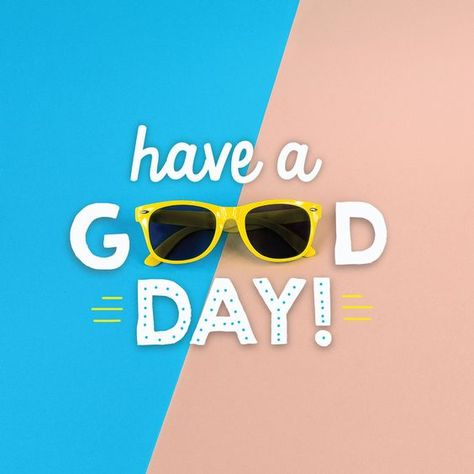 Every day should be a good day!   #wearusout #spectacles #spectacleshouston #spectaclesonmontrose #drmapes