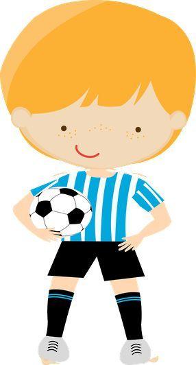 Balanc/ín futbolin madrile/ño met/álico