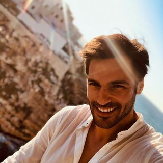 Serkan Cayoglu Serkancayoglu Instagram Photos And Videos Turkish Actors Photo Actors