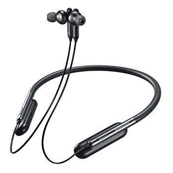 I Use These Headphones All Day Samsung Level U Pro Amazon Com Ad Bluetooth Wireles Wireless In Ear Headphones Headphones With Microphone Headphones