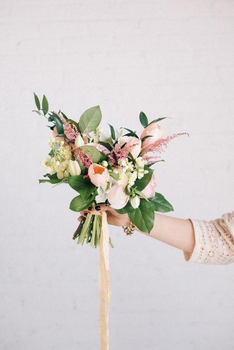 White Studio Portfolio Shoot Academy Florist Wedding Flowers Flower Studio Wholesale Flowers Flower Quotes
