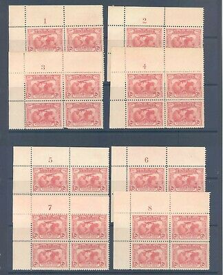 Ebay Auctions Ending Soon With No Bids In 2020 Rare Stamps Ebay Auction Bid