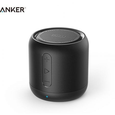 Buy Bluetooth Speaker Online At Best Price In Pakistan With Cash On Delivery Bluetooth Speaker Speaker Bluetooth Speakers