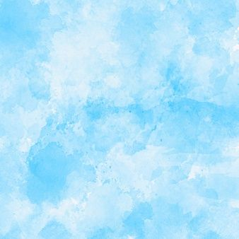 Free High Res Texture Pack Grungy Watercolor Watercolor