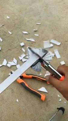 45º-135º Practical Quick-Cut Mitre Shears