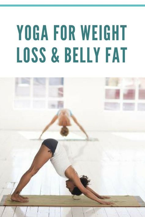 Quick weight loss tips for one week #weightlossprograms    best thing for weight loss#healthylifestyle #weightlosstransformation