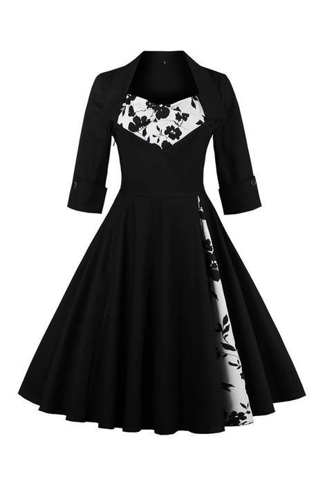 Vintage Kleider Online Shop Deutschland