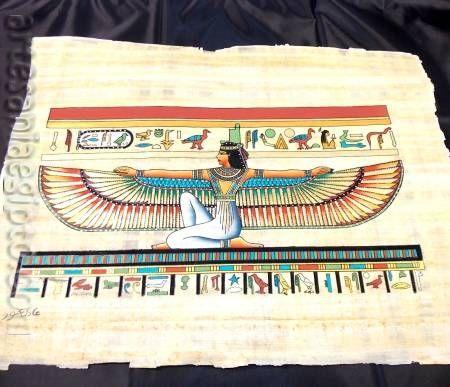 Http Cuarto De Baño Egipcio Antiguo  dallas