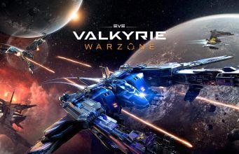 Learn about CCP Studio Behind EVE: Valkyrie Acquired by Sumo Digital http://ift.tt/2E1RrgK on www.Service.fit - Specialised Service Consultants.