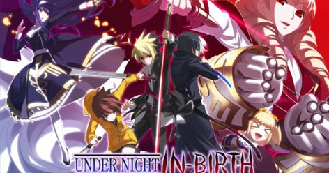 List of Pinterest under night in birth exe late pictures & Pinterest