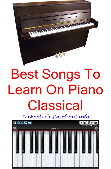15 Beauteous Playing Piano Memes Ideas Lessons Learning