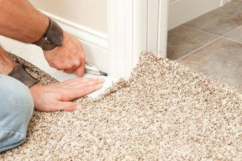 Carpet 4 Less Whole Home Installation 89 00 Http Www