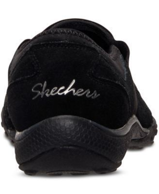 sneakers #walking #relaxed #womens #casual #finish #song
