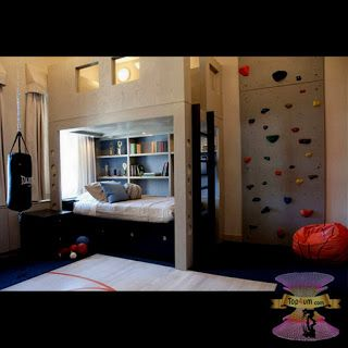 ارقى وأجمل الوان دهانات غرف نوم اطفال مودر ن 2021 Top4 In 2021 Cool Kids Bedrooms Kids Bedroom Themes Bedroom Themes