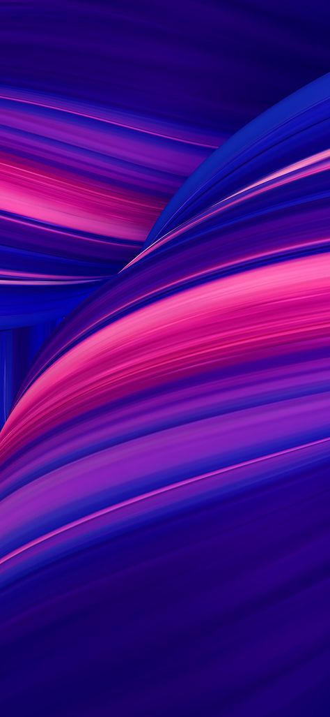 Download Oppo F9 Pro Stock Wallpapers Full Hd Iphone