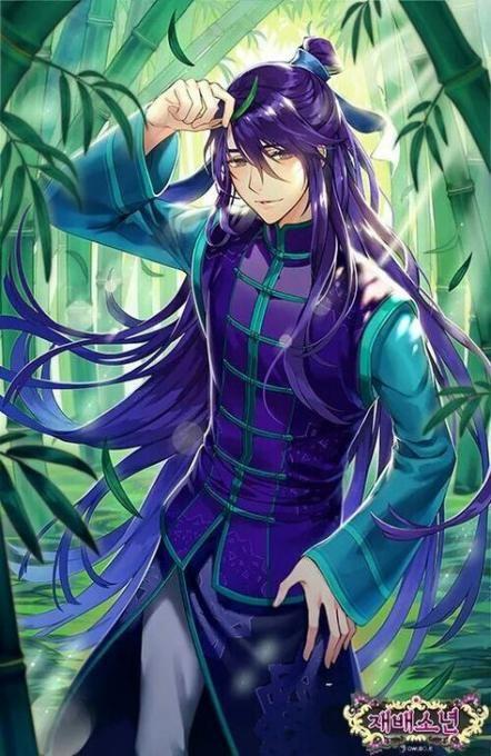 Best Drawing Hair Long Anime Art 34 Ideas Anime Boy Long Hair Handsome Anime Guys Anime Guy Long Hair