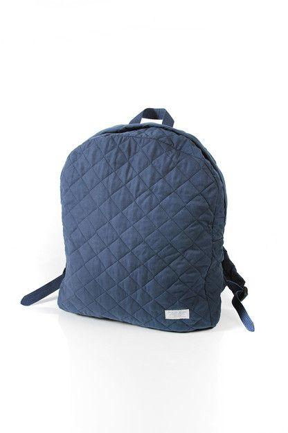 Sydney Men /& Women Drawstring Backpack Bag Beam Mouth School Travel Backpack Rucksack Shoulder Bags