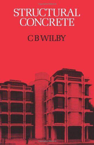 Mingstudybook Com Concrete Concrete Design Structures