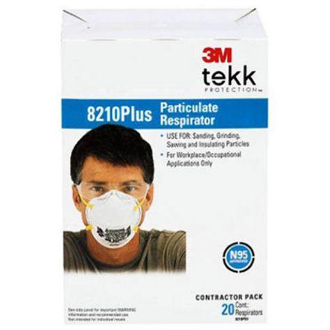 n93 mask