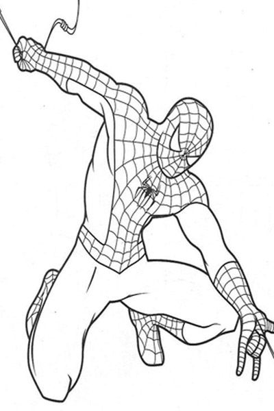 Updated The Best Disney Coloring Pages Of 2020 Updated Sept 2020 In 2020 Spiderman Coloring Disney Coloring Pages Coloring Pages