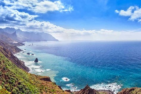 Labranda Isla Bonita Tenerife soggiorno di 8 giorni con ...