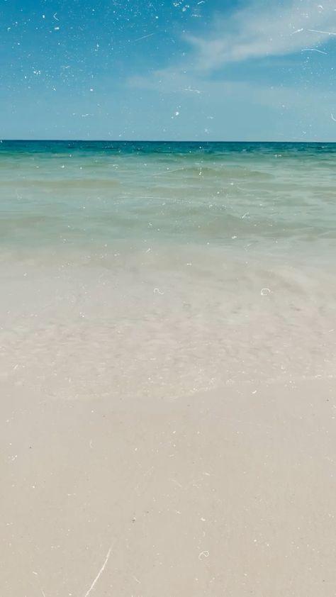 #beachpictures #beachphotos #paradise #paradiseisland #pensacola #pensacolabeach #pensacolaflorida #floridabeaches #floridavacation #bohemianstyle #boho #bohemian