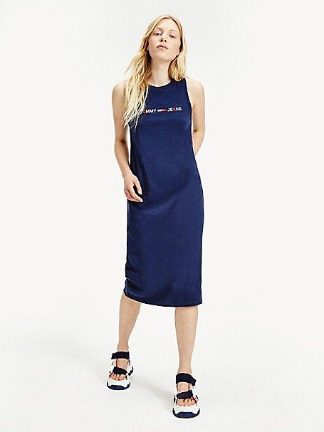 47++ Tommy hilfiger women dress ideas in 2021