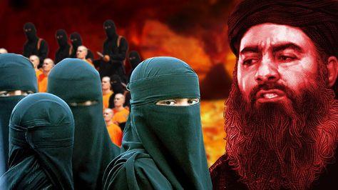 Die Wahrheit über Islamophobie