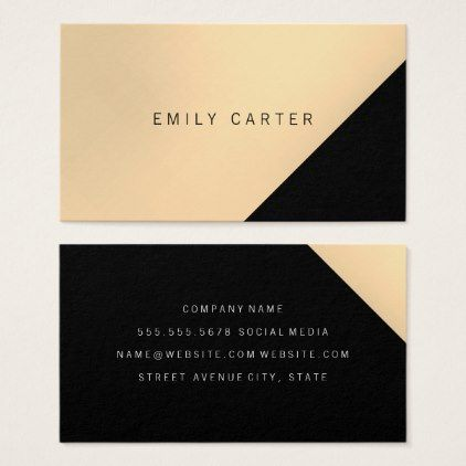 Pin On Stylist Business Cards