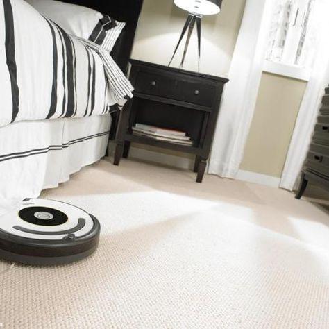 Prezzo Roomba 620.Pinterest