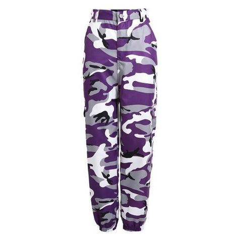 Women Camouflage Pants Jogger Pants Fashion Pantalon Femme Trouser Ankle-Length Sweatpants Womenrricdress