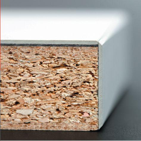 Møblementet u2013 boligindretning u2013 kasse - Desktop u2013 Furniture - linoleum arbeitsplatte küche