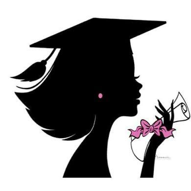 Pin By Belinda Manili On My Favorites Graduation Diy Graduation Decorations Graduation Wallpaper