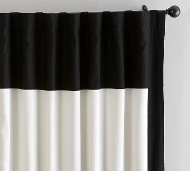 350 best *Drapes & Curtains > Linen* images on Pinterest | Blinds ...