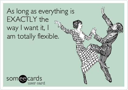Yep, so me!!!