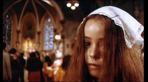 """Image result for communion 1976"""""""