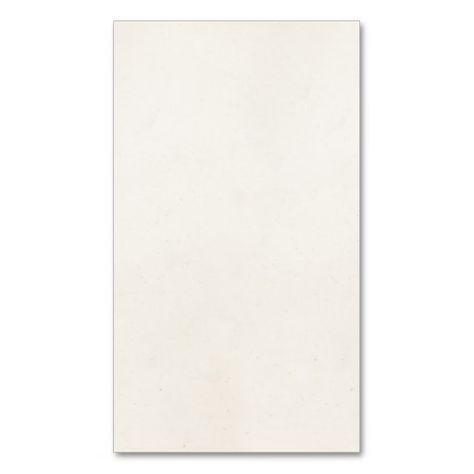 Vintage 1850s Antique Paper Template Blank Business Cards Avery - blank business card template