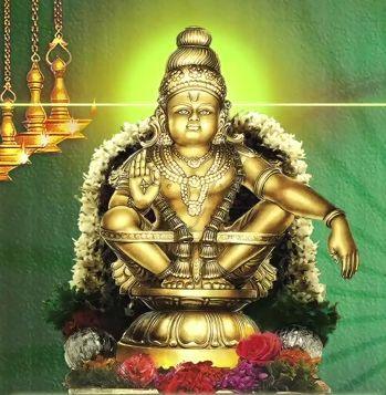 Ayyappa Songs 76 Hindu Devotional Songs Tamil Songs Songs