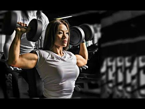 female muscle morphs on deviantart   Yahoo Video Search Results   Female  Bodybuilders   Pinterest   Search video  Female muscle and Bodybuilder. female muscle morphs on deviantart   Yahoo Video Search Results