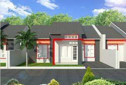Contoh Gambar Kerja Rumah Minimalis 1 Lantai Di Yogyakarta Rumah Minimalis Lantai Rumah