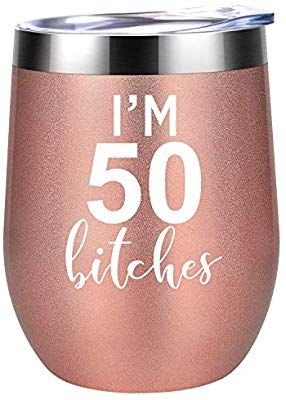 Your second half's birthday, Valentine's day or possibly anniversary of this un, in all probability several we 50th Birthday Party Games, 50th Birthday Gifts For Woman, 50th Birthday Decorations, Moms 50th Birthday, Birthday Cup, 50th Party, 50th Birthday Ideas For Women, Birthday Sayings, Birthday Cakes