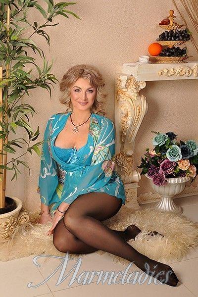 russian brides ukraine wives