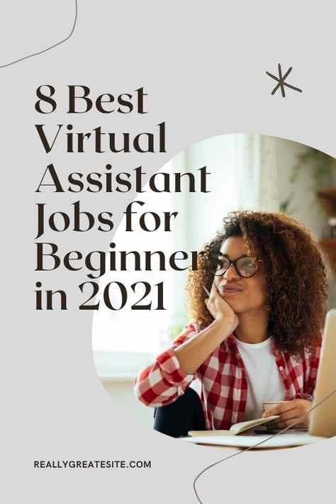 Best Virtual Assistant Jobs - Earn up to $32.27 Per Hour