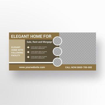 التكنولوجيا العقارات الدعاية الغلاف الجوي Logo Design Free Templates Free Logo Templates Rollup Banner Design