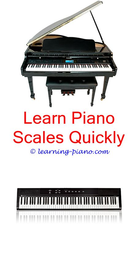 Best Learn To Play Piano Book | Learn Piano Easy | Piano