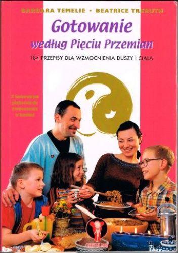 Gotowanie Wedlug Pieciu Przemian Movie Posters Poster Family Guy