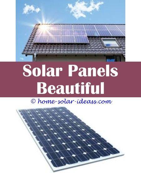 Most Efficient Solar Panels Solar Panels Solar Power House Solar